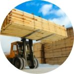Image for 'Lumber Wholesale & Retail Company'