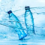 Image for 'Specialty Bottled Water Company'
