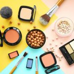 Image for 'Health & Beauty Cosmetics Company'